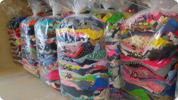 7e5dd07aab • Quality Textil Angol Használt Ruha Nagykereskedés